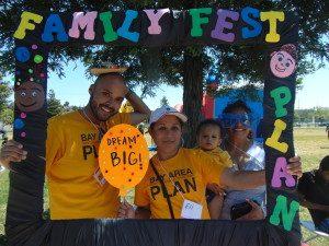 familyfest-300x225-8732148