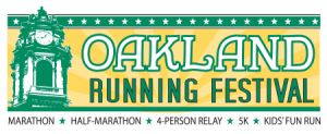 oaklandrunningfestival-logo-300x123-7686878