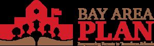 plan-logo-new-300x91-1852323