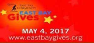 eastbaygivesmay4th-300x139-7091866