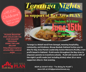 teranga-nights-flyer-ver-3-300x251-2160541