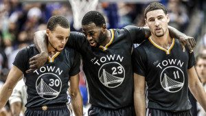 stephen-curry-klay-thompson-draymond-green