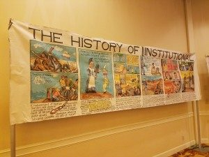 hist-of-institutional-1-300x225-4869131