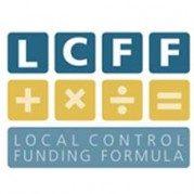 lcff-logo-179x179-6473913