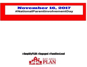 nationlparentinvolvmentday-300x232-4279635
