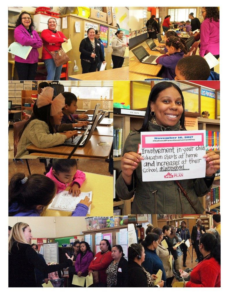 mpa-school-volunteer-tour-collage1-791x1024-9411286