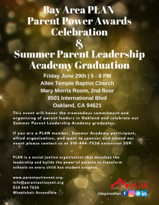 parent-awards-summer-academy-celebration-flyer-eng1-232x300-6136056