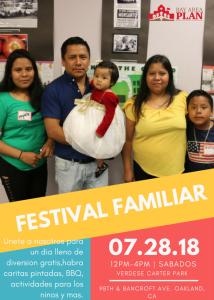 family-fest-eng-spn-1-214x300-1400567