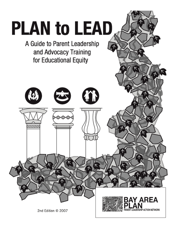 Click here to download the PLAN to LEAD 2010 English version